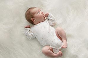 Creative Newborn Backdrop / Photo Editing Services (original)