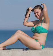 Improve Body Shape / Photo Editing Services (original)